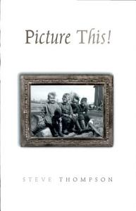 Picture This  Book
