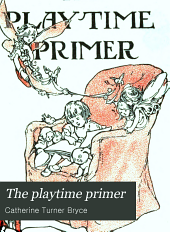 The Playtime Primer