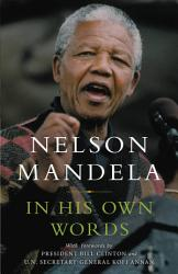 In His Own Words Book PDF