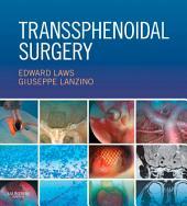 Transsphenoidal Surgery E-Book