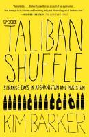 The Taliban Shuffle PDF