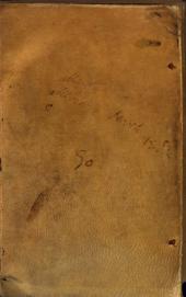 M. Verrii Flacci quae extant et Sex. Pompei Festi De verborum significatione libri XX