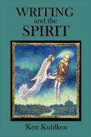 Writing and the Spirit PDF