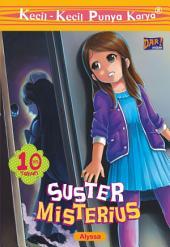 KKPK Suster Misterius