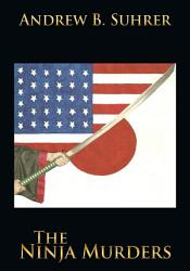 The Ninja Murders Book PDF
