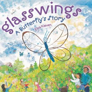 Glasswings PDF
