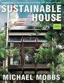 Sustainable House PDF