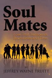 Soul Mates Book PDF