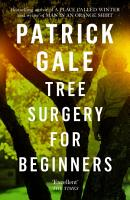 Tree Surgery for Beginners PDF
