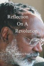 Reflection On A Revolution