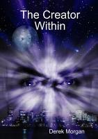 The Creator Within PDF