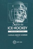 Safety in Ice Hockey PDF
