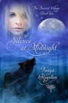 Silence at Midnight: Book Two of the Sunset Trilogy