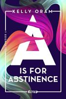 A is for Abstinence PDF