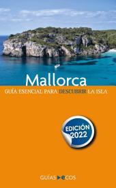 Mallorca: Edición 2015