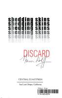 Shedding Skins PDF