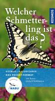 Welcher Schmetterling ist das  PDF
