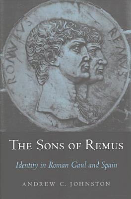 The Sons of Remus