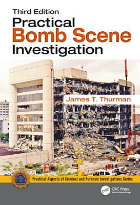 Practical Bomb Scene Investigation PDF