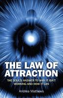 The Law of Attraction PDF