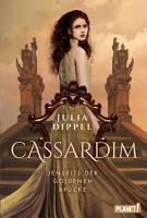 Cassardim 1  Jenseits der Goldenen Br  cke PDF