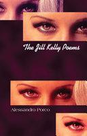 The Jill Kelly Poems