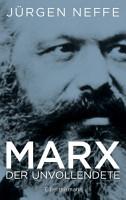Marx  Der Unvollendete PDF