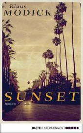 Sunset: Roman