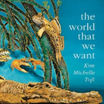 Download The World that We Want Book