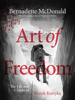 Art of Freedom PDF