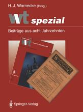 wt spezial PDF