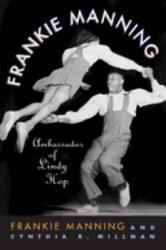 Frankie Manning PDF