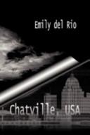 Chatville  USA PDF