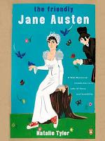 The Friendly Jane Austen PDF