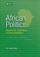 African Politics PDF