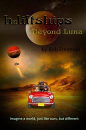 H2LiftShips - Beyond Luna