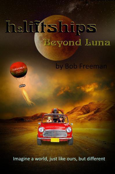 H2liftships Beyond Luna