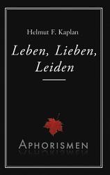 Leben Hei T Leiden