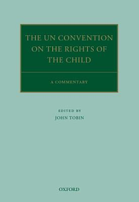 The UN Convention on the Rights of the Child PDF
