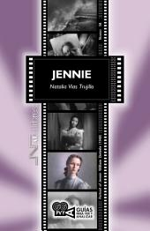 Jennie (Portrait of Jennie), William Dieterle (1948)