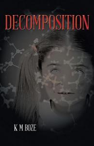 Decomposition PDF