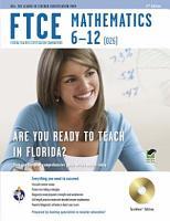 FTCE Mathematics 6 12 PDF
