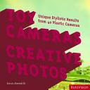 Toy Cameras, Creative Photos