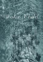 Water Child PDF