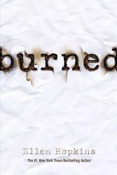 Burned Book PDF