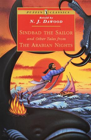 Sindbad the Sailor and Other Tales from the Arabian Nights PDF
