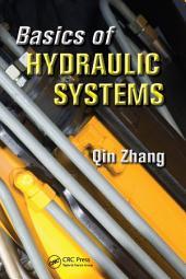 Basics of Hydraulic Systems