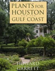 Plants for Houston and the Gulf Coast PDF