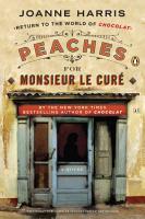 Peaches for Monsieur le Cur   PDF