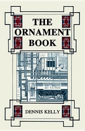 The Ornament Book
